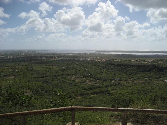 Bonaire Vista Tours: Another amazing view