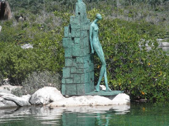 Local Quickies: Akumal Bay