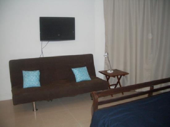 Oceania Residences (Oranjestad, Aruba) - opiniones y ... - photo#33