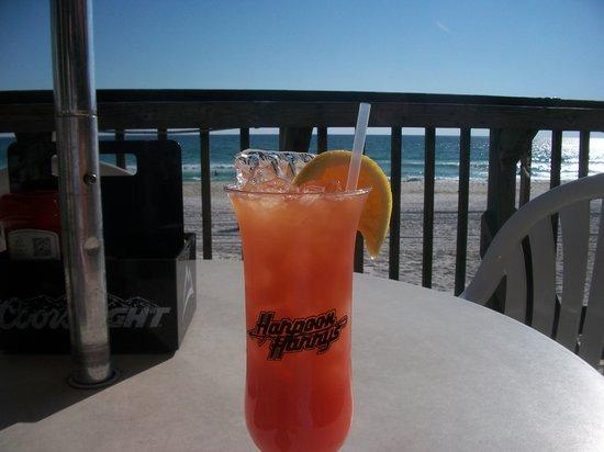 Breakers Restaurant Panama City Beach Menu Prices Reviews Tripadvisor