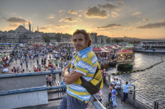 Ahmet Efendi Evi 사진