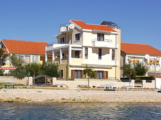 Photo of Villa Ivana Zadar