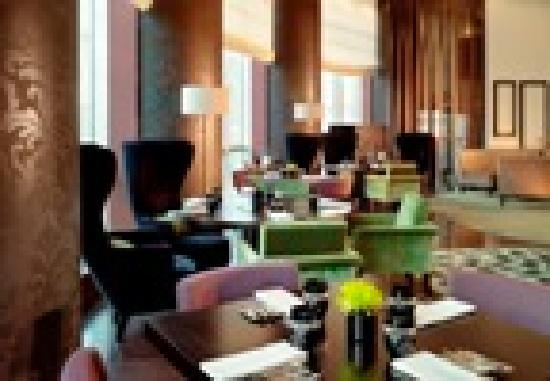 Kai Restaurant: getlstd_property_photo