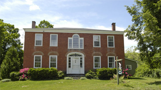 Ranney-Crawford House Bed and Breakfast: getlstd_property_photo