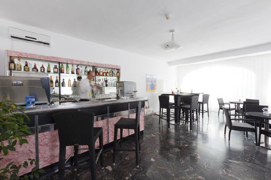 Hotel Villa Letizia Ischia Tripadvisor