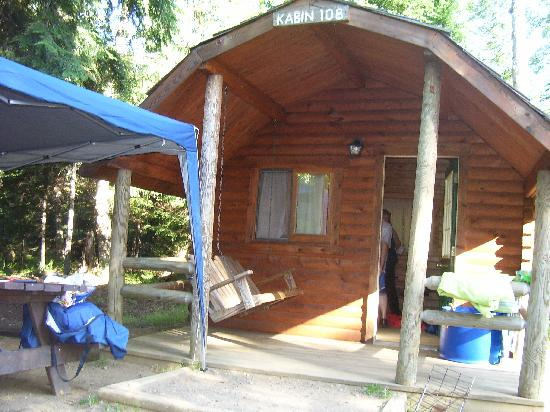 new of york picture locationphotodirectlink camping in ny humble forge cabin our resort old cabins