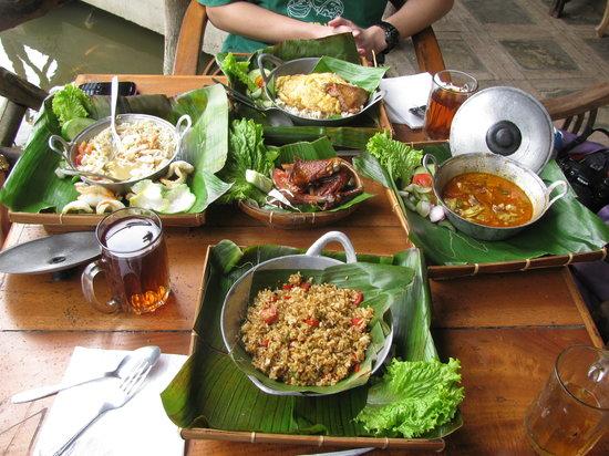 Bandung - Wikipedia
