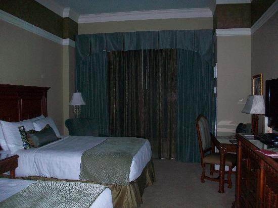 Our Room Picture Of Rosen Shingle Creek Orlando