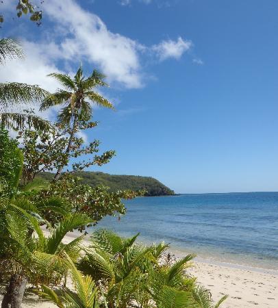 Botaira Resort: Beautiful Botaira!