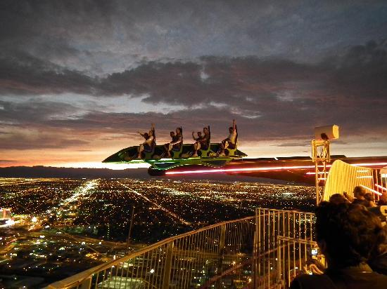 helicopter rides in las vegas with Locationphotodirectlink G45963 D104050 I35637179 Stratosphere Tower Las Vegas Nevada on Photos also Photo as well Las Vegas Entertainment Guide Blog besides Grand Canyon Skywalk likewise LocationPhotoDirectLink G45963 D104050 I35637179 Stratosphere Tower Las Vegas Nevada.