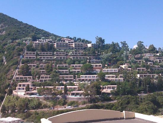 SENSIMAR Grand Mediterraneo Resort & Spa by Atlantica: Grabd Preview
