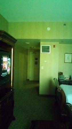 카네기 호텔 앤드 스파 사진