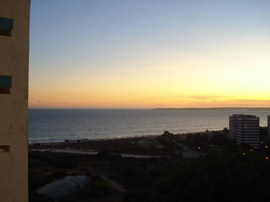 Pestana Delfim All Inclusive: room view