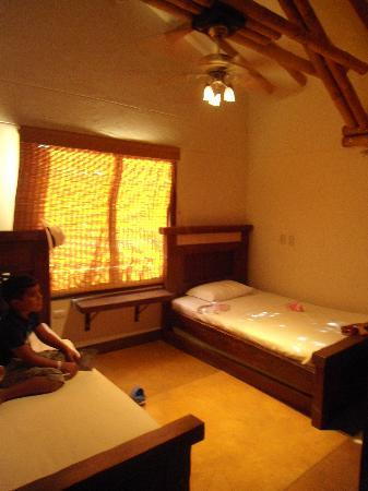 Hotel Decameron Panaca: one of the rooms