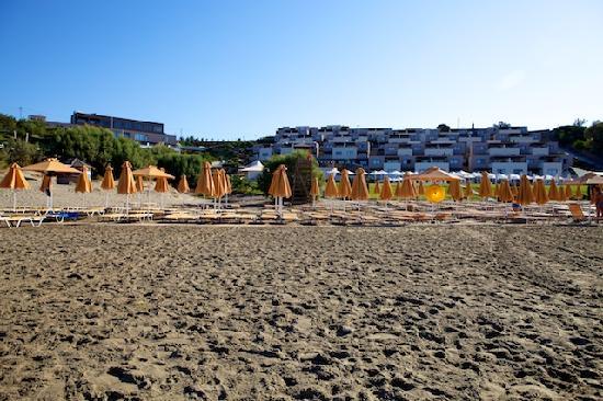 Sentido Mikri Poli Crete: mikripoli7