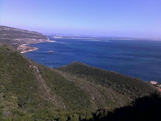 Portugal Premium Tours: Arrabida
