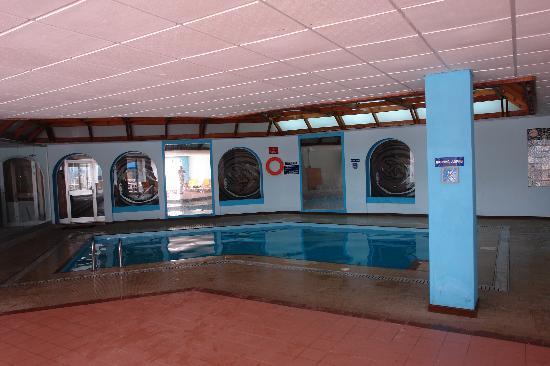 Appart Hotel Portofino