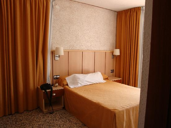Photo of Maria Cristina Hotel Peniscola