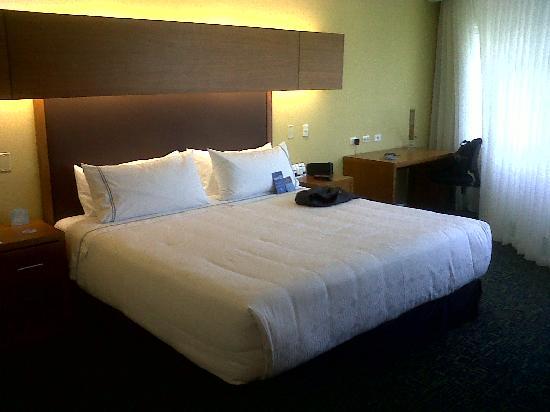 소네스타 호텔 과야킬 이미지