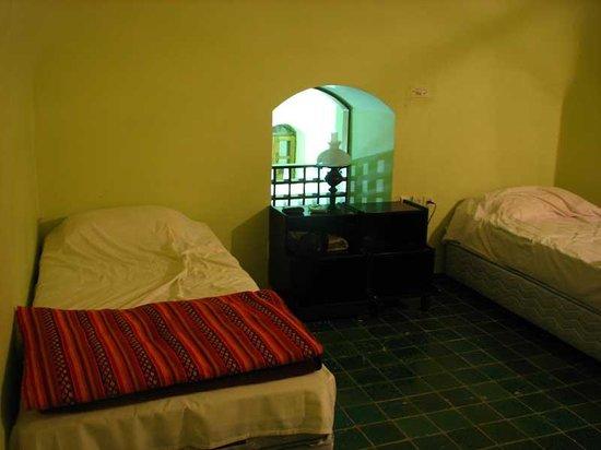 Photo of Nain Tourist Inn
