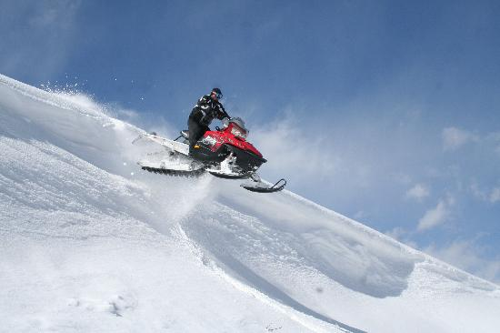 Jackson Hole Adventure Rentals All You Need To Know Before You Go With Photos Tripadvisor