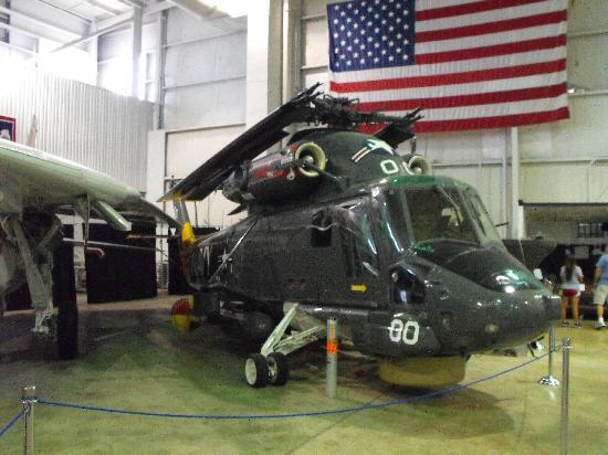 Mobile, AL: USS Alabama