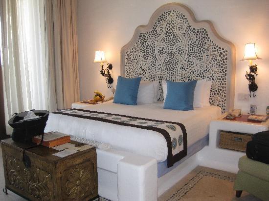 Las Ventanas al Paraiso, A Rosewood Resort : room 208