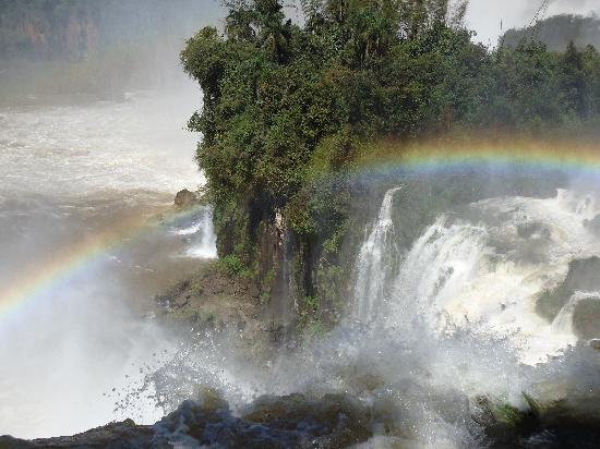 Amerian Portal del Iguazu: Amerian, tu mejor opción!