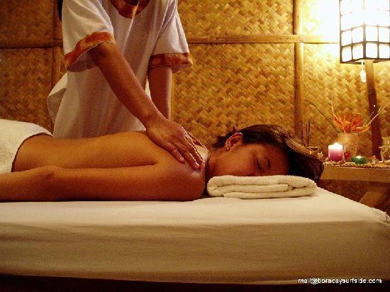 yasuragi relaxation spa