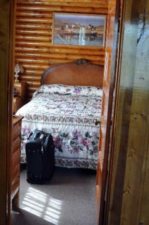 Madison Arm Resort: Room