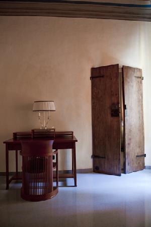Hotel Dimora Antica di Sarzana