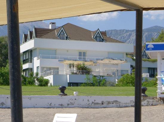 Photo of Naturland Aqua Resort Kemer