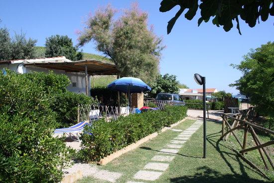 Residence Casarsa