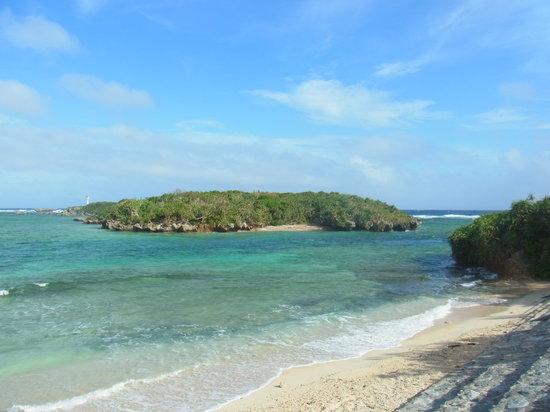 Cape Bisezaki