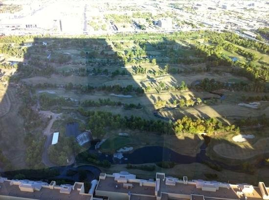 Golf Courses In Las Vegas Map.Desert Inn Golf Course Las Vegas Nv Top Tips Before You Go With