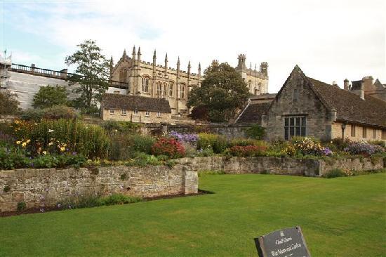 oxford изображение оксфордский университет оксфорд