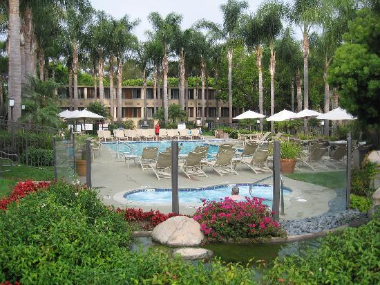 Best Hotel Prices In San Diego