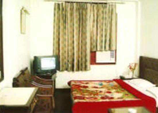 Photo of Modi Inn Ramakrishna Haridwar