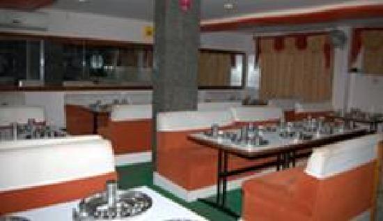 Hotel Gopal Niwas