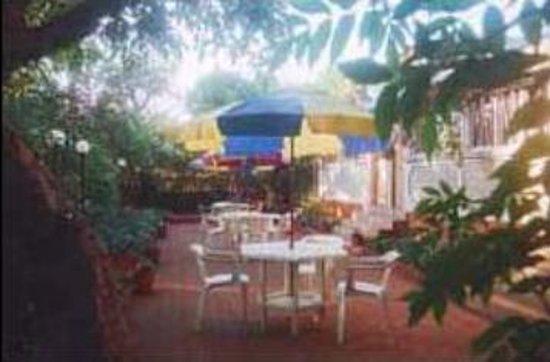 Vimal Gardens