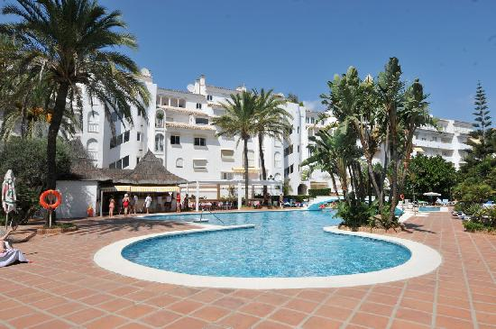 Heritage Resorts Club Playa Real Elviria Apartment Reviews Photos Tripadvisor