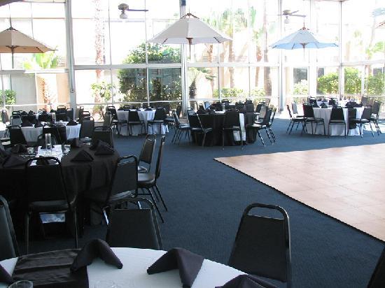 Americas Best Value Inn - Corpus Christi North/Airport照片