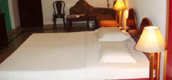 Henkala Hotel