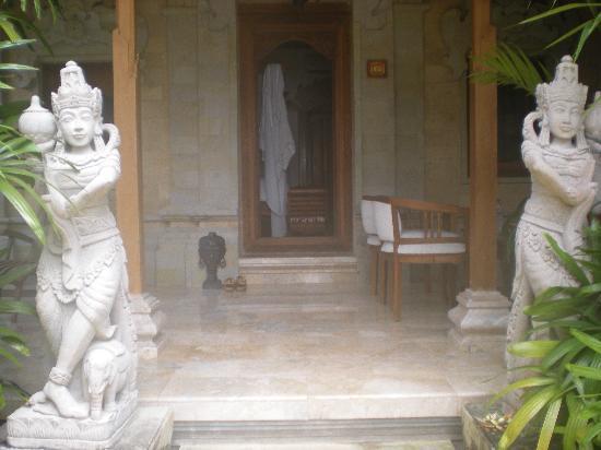 Vision Villa Resort: Kartika Room