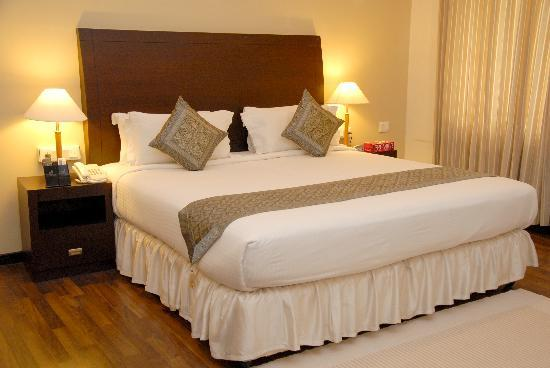 sterling suites marathahalli bengaluru apartment reviews photos rh tripadvisor in