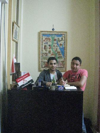 迈阿密开罗旅馆張圖片