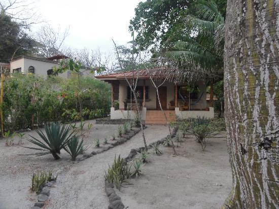 Villas Hermosas: The honeymoon Villa