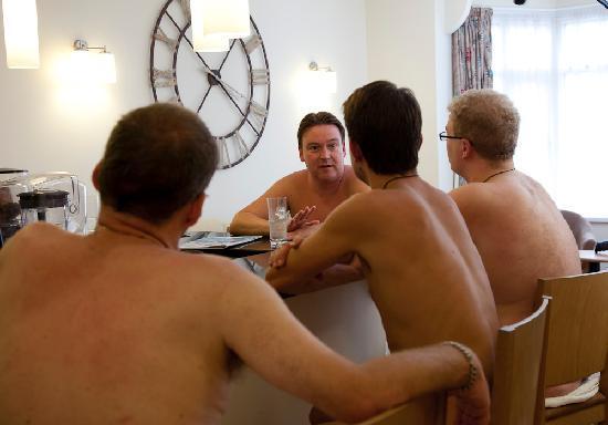 fest massage stor