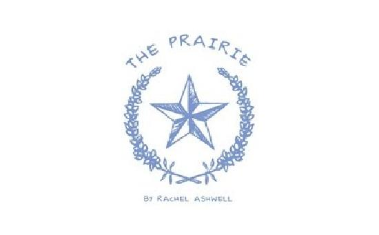 The Prairie by Rachel Ashwell: The Prairie