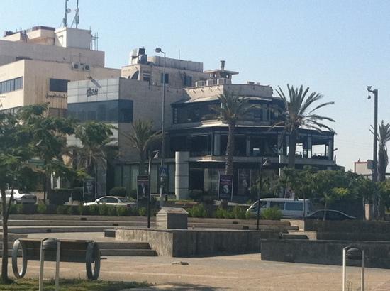 Amman_guide - Posts | Facebook